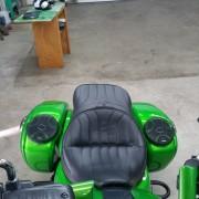 rear-bag-mounts-1